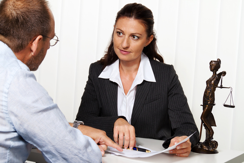 Benefits Of Hiring A Family Lawyer