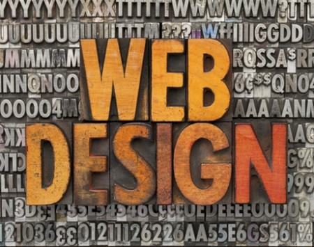 Discover How To Find The Best Company For Web Design Colchester Services