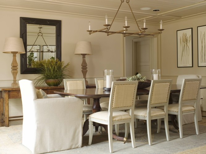 Enhance The Qualities Of Your Home With Perfect Furniture Items