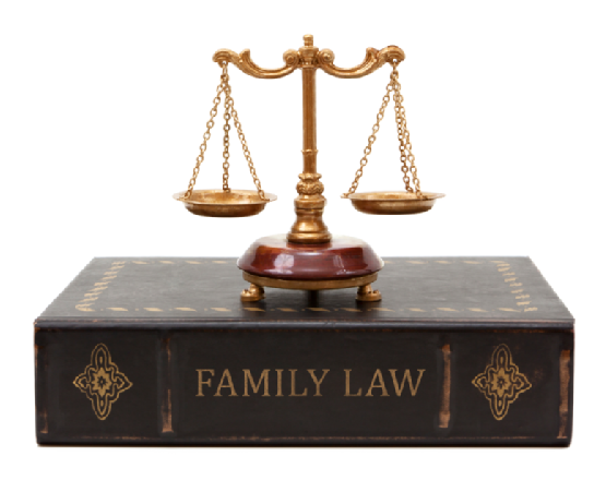 When To Call A Family Lawyer