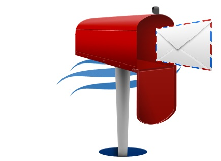 Key Benefits Of Postcard Printing and Mailing