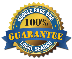 SEO Services With Guarantee: Are They Fake?