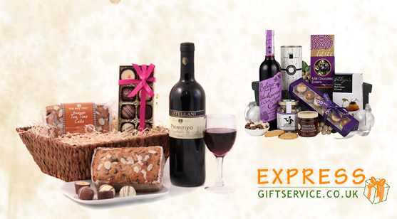 Why Corporate Gifts Are A Great Marketing Tool?
