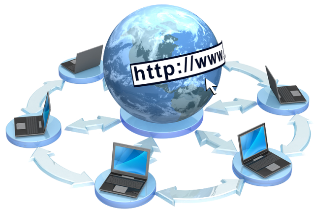 Where To Find Hosting Services In Brazil