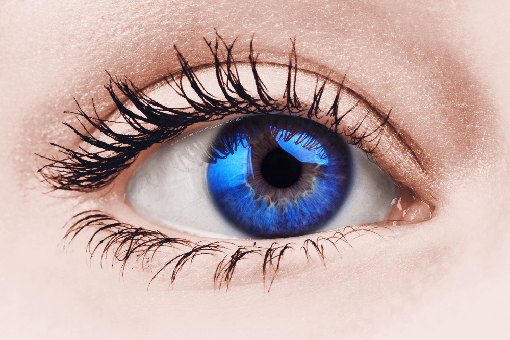 What You Need To Know About Eye Surgeons Melbourne