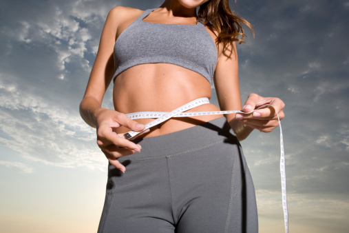 11 Simplest Ways To Lose Weight Quickly