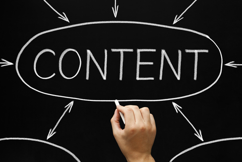 Content Strategy: A New Approach To Lead Generation For 2015