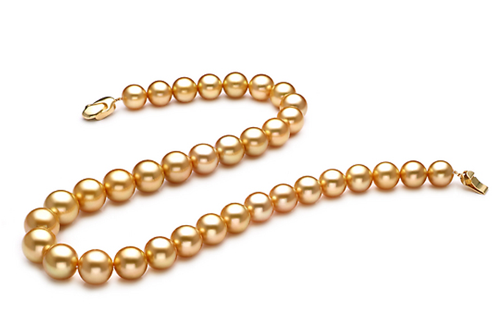 Everything You Need To Know About South Sea Pearls