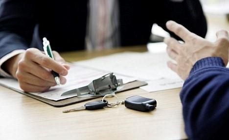 Is Gap Insurance Really Worth It?