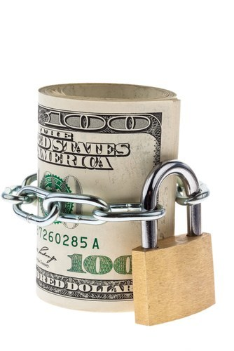 How To Secure A Loan From A Credit Union