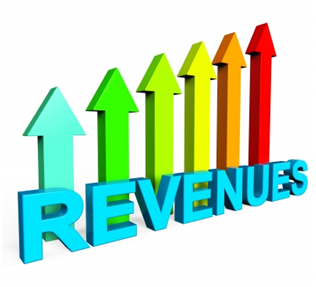 Keep Your Cashflow Positive and Your Company Competitive