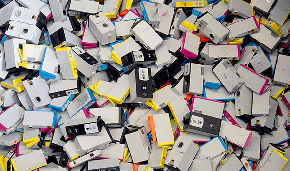 Why Buy Ink Cartridges On The Web?