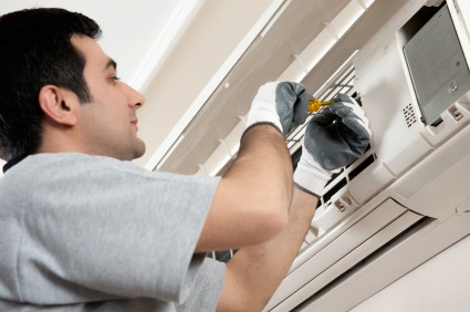 Why You Should Carefully Scrutinize Your AC Repair Invoice