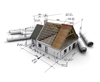 When To Choose A Custom Home Builder
