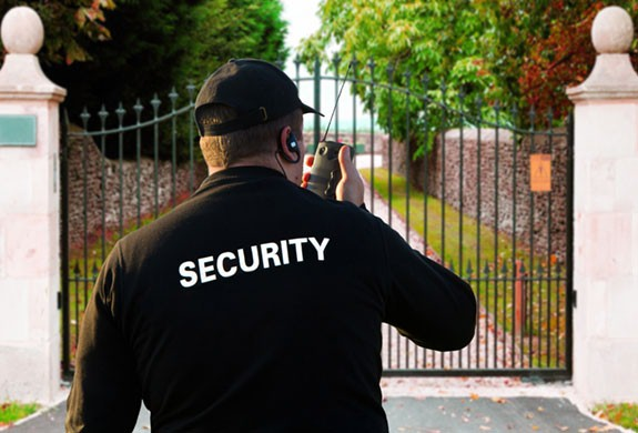 How Can You Prevent Hazardous Incidents At Your Place With The Help Of Security Companies?