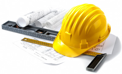 Renovate Your Traditional Home To A Sleek One By Hiring Expert Professionals At GDC Construction