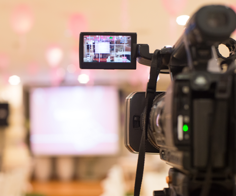 Reasons To Use An Animated Video In Your Marketing Strategy
