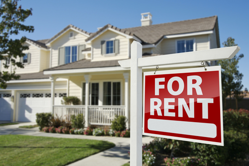 How To Rent Out Your Property In No Time