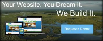 Make Your Website Design Search Engine Friendly