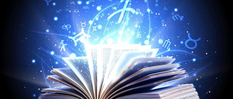 astrology-book-003