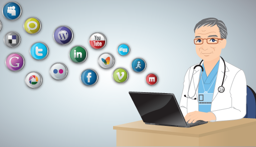 Importance and Benefits Of Healthcare Marketing
