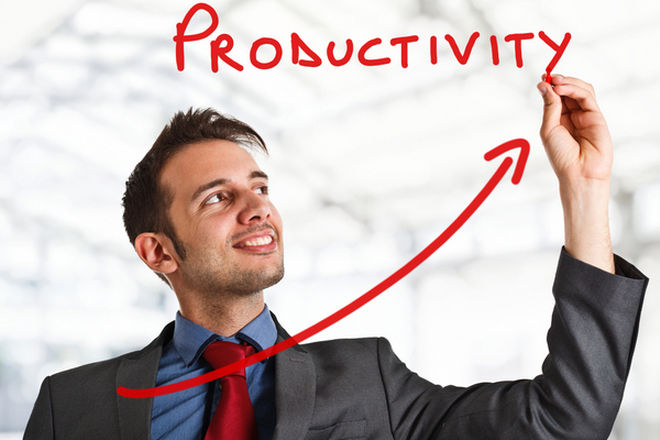 Must-Read Tips To Boost Productivity At Work