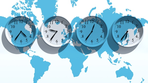 Timezone Software Issues and How To Solve Them