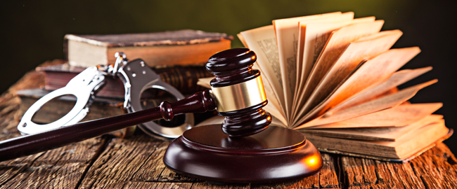 Why Is A DUI A Criminal Defence?