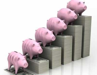 Lucrative Investment Plans With The Right Expert