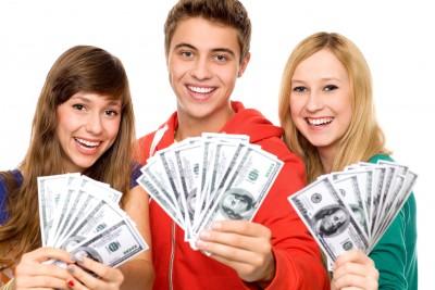 Cash Loans: Solution For Cash-Strapped Australians