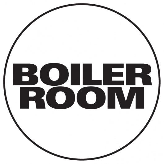 9 Signs Of A Boiler Room Fraud