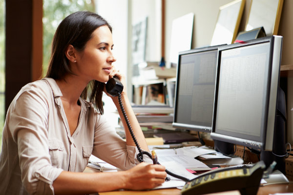The Benefits Of Switching Over To VoIP