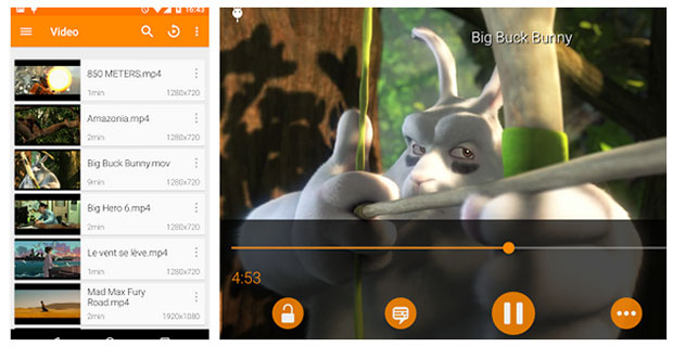 5 Best Free Video Player Apps For Android And iOS1