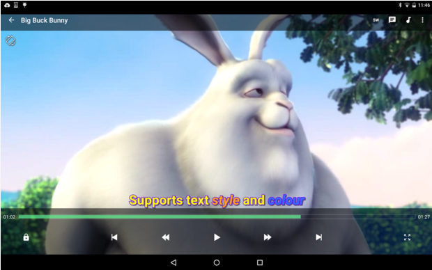 5 Best Free Video Player Apps For Android And iOS2