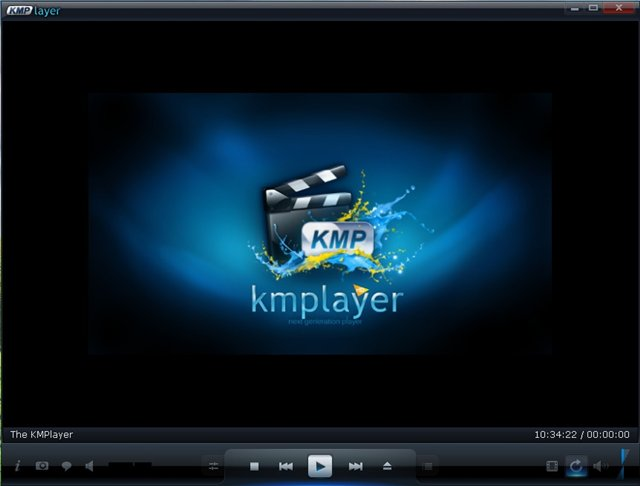 5 Best Free Video Player Apps For Android And iOS4