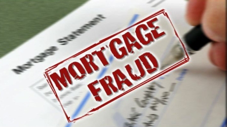 How To Avoid Mortgage Fraud