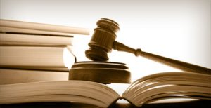 How To Find The Best Law Firm In Oceanside For Your Divorce