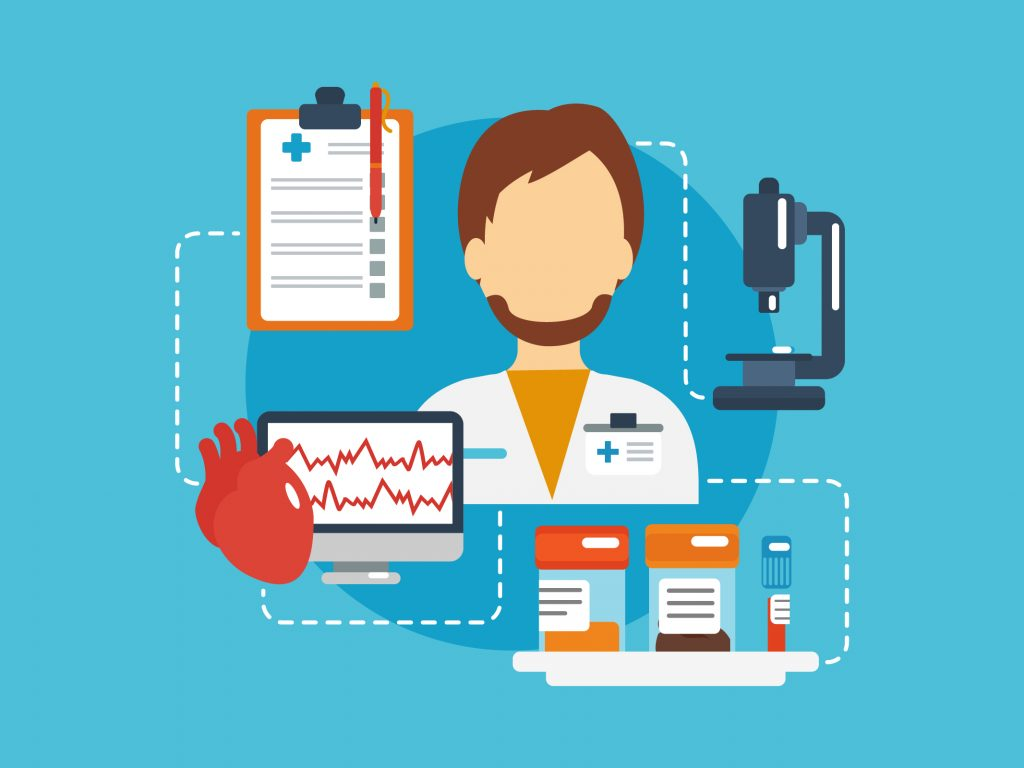 Biggest Challenges In The Pharmaceutical Industry and How Pharmaceutical CRM Can Help Overcome Them