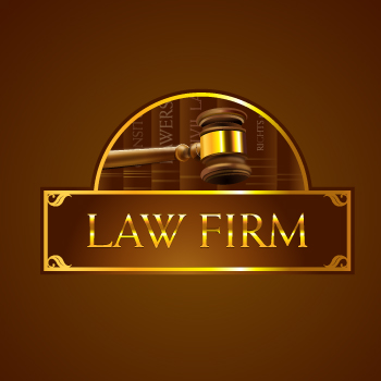 Marketing your Law Firm on a Budget