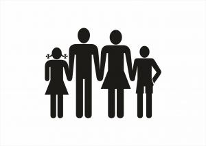 1389105_happy_family