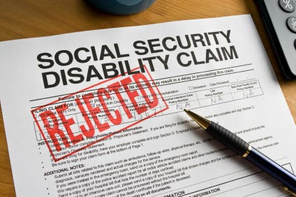 Three Tips to Keep in Mind When Applying for Social Security Disability