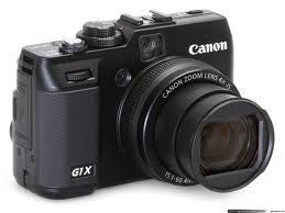 canong1x(2)