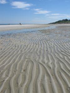 697681_cape_cod_beach