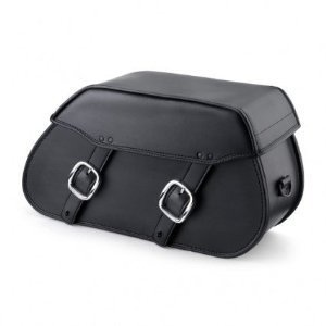Looking for Motorcycle Saddlebags