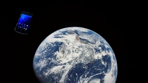 Why Your Smartphone is Like the Apollo 13