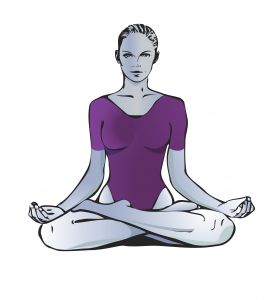 1199543_yoga