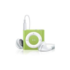 apple-ipod-shuffle-4th-generation-2-gb-picture-large