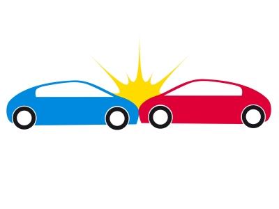 Teaching Your Teen Basic Driving Skills