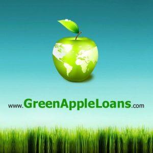 5 Guaranteed Secured Loans Benefits