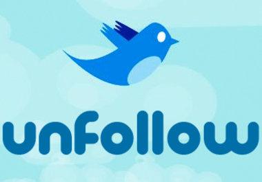 twitter-unfollow-1